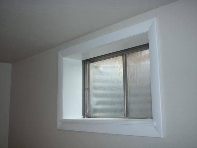 finished basement windows. Brilliant Finished Finished Basement Window Finishedbasementwindowjpg Intended Windows Colorado Handyman